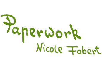 Paperwork by Nicole Fabert aus Bremen