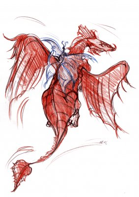 image illustrationen-drache-102-jpg