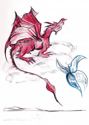 Bild illustrationen-drache-106-jpg