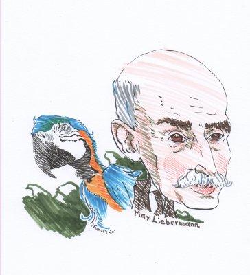 image karikaturmaxliebermann-jpg