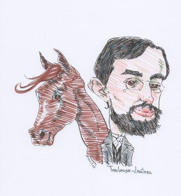 image karikaturtoulouselautrec-jpg