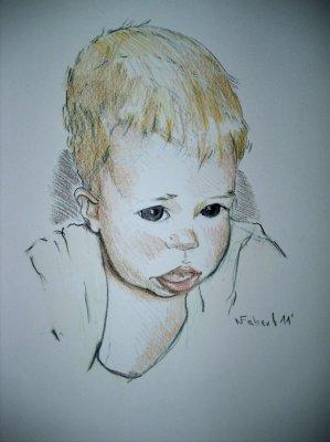 Bild portrait-zeichnung-000-jpg