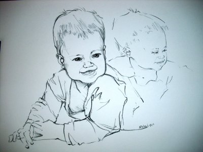 Bild portrait-zeichnung-001-jpg