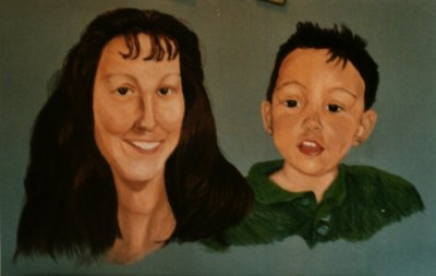 Bild portrait-zeichnung-002-jpg