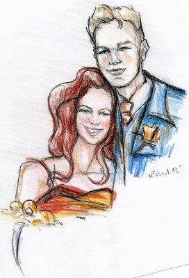 Bild portrait-zeichnung-004-jpg
