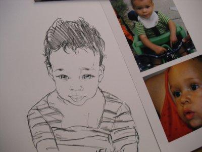 Bild portrait-zeichnung-006-jpg