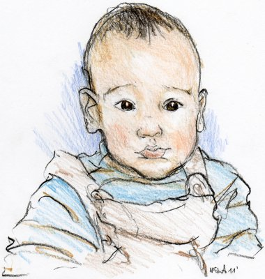 Bild portrait-zeichnung-007-jpg