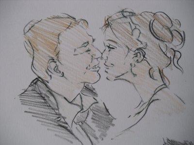 Bild portrait-zeichnung-008-jpg