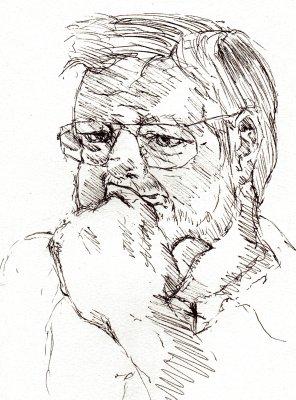 Bild portrait-zeichnung-009-jpg
