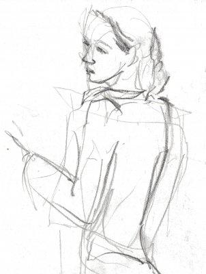 Bild portrait-zeichnung-011-jpg