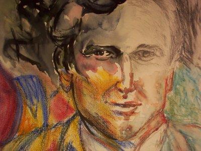 Bild portrait-zeichnung-014-jpg