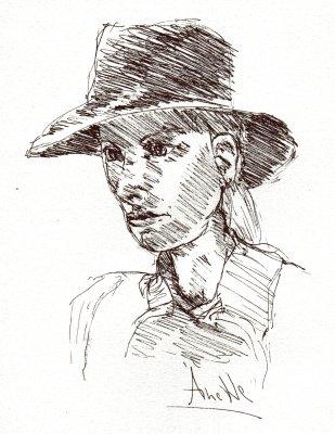 Bild portrait-zeichnung-015-jpg