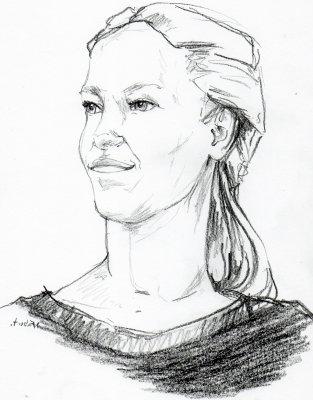 Bild portrait-zeichnung-016-jpg