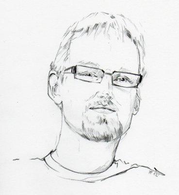 Bild portrait-zeichnung-017-jpg