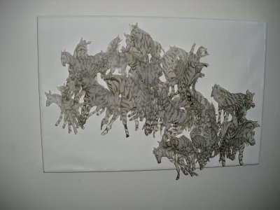 Bild relief-ausstellung-delmenhorst-012-jpg