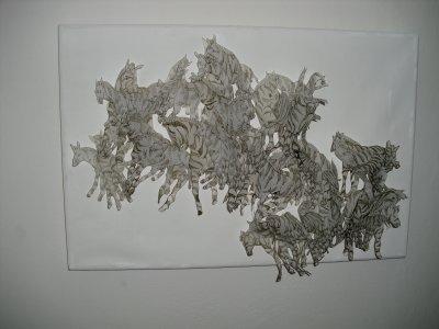 image relief-ausstellung-delmenhorst-012-jpg