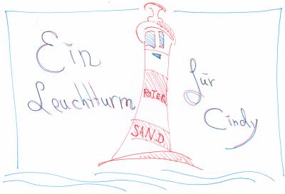 Bild sketchnote5-png
