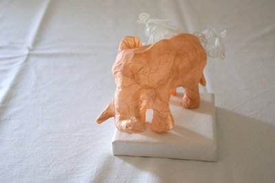 image skulptur-papier-100-jpg
