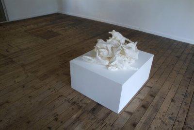 image skulptur-papier-103-jpg