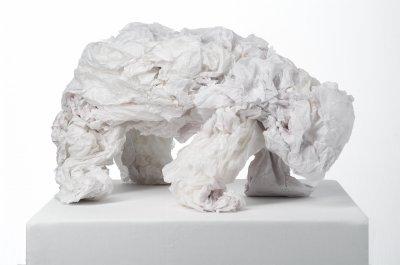 image skulptur-papier-104-jpg