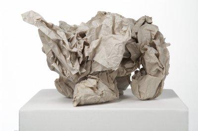 image skulptur-papier-105-jpg