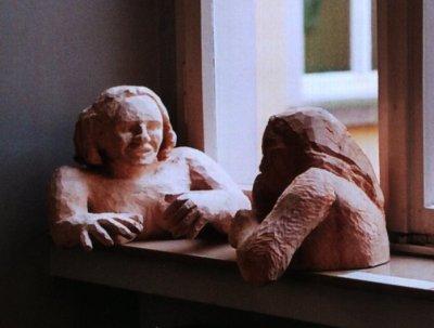 image skulptur-papier-107-jpg