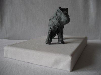 image skulptur-papier-109-jpg