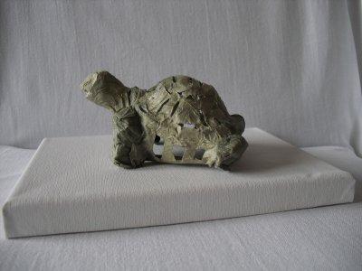 image skulptur-papier-110-jpg