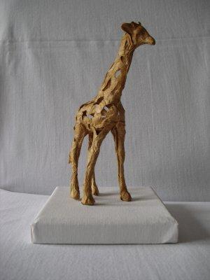 image skulptur-papier-111-jpg