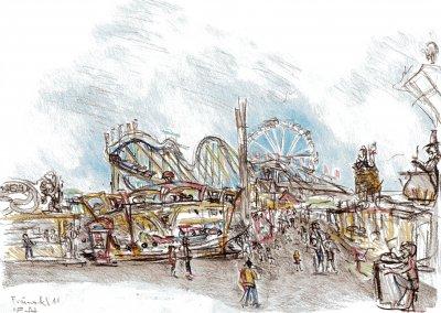Bild bremen-zeichnung-markt-hafen-101-jpg