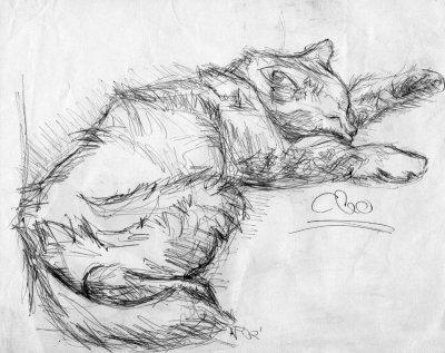 Bild tiere-zeichnung-101-jpg