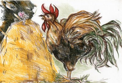 Bild tiere-zeichnung-107-jpg