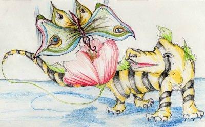 Bild tiere-zeichnung-121-jpg