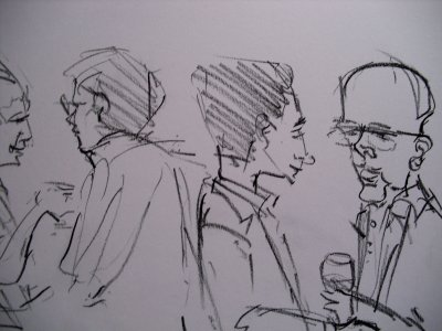 image unterwegs-sketch-kreativ-scribble-doodle-100-jpg