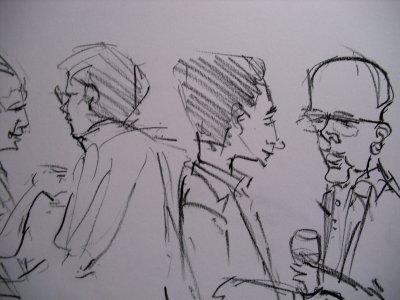 Bild unterwegs-sketch-kreativ-scribble-doodle-100-jpg