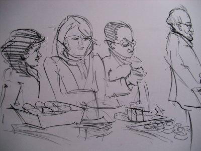 image unterwegs-sketch-kreativ-scribble-doodle-103-jpg