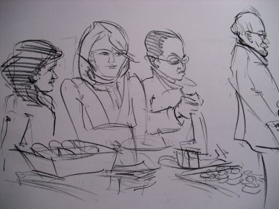 Bild unterwegs-sketch-kreativ-scribble-doodle-103-jpg