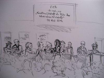 Bild unterwegs-sketch-kreativ-scribble-doodle-105-jpg